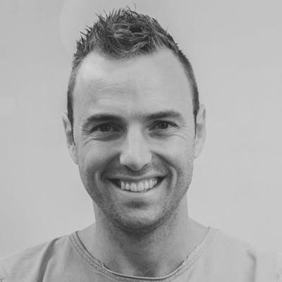 Jochem Goedhals - Wondermoment & Keynote spreker tijdens Edex Blended & Edex Flex