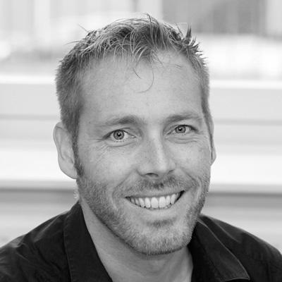 Michel van Ast - Wondermoment & Keynote spreker tijdens Edex Blended & Edex Flex