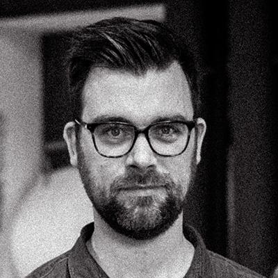 Frank van den Ende - Edex eigenaar
