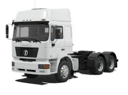 Link to Transport. Image of a truck