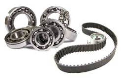 Link to Parts Sales - Image of bearings