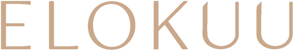 Elokuu-Creative_logo