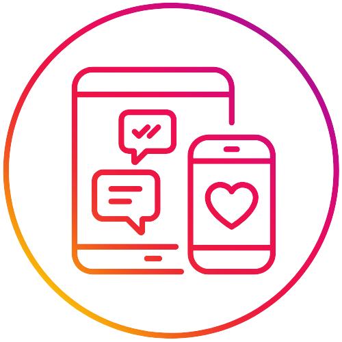 Amplify Marketing Solutions Social Media