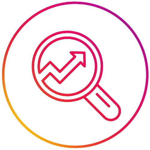 Amplify Marketing Solutions Marketing Strategy