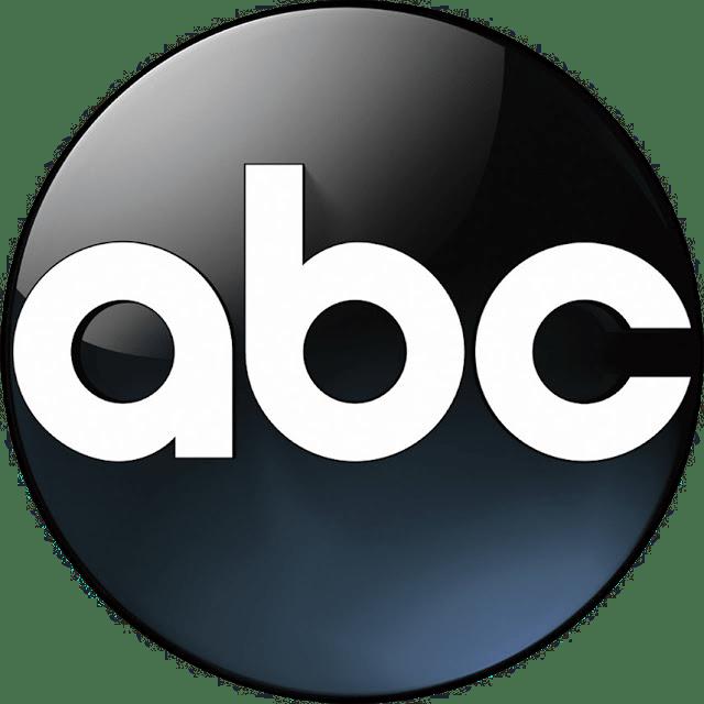Mamazen App Featured on ABC