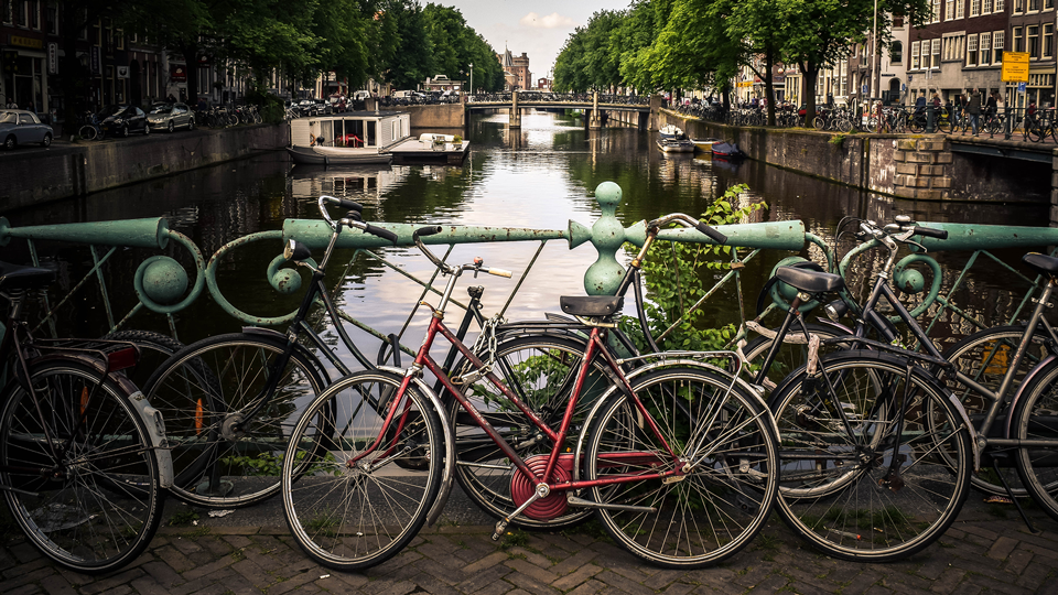 Close: One of the 10 Amsterdam-based startups to look out for in 2019 and beyond.