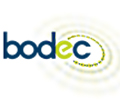Bodec logo