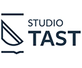 Studio Tast logo