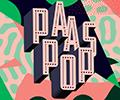 Paaspop logo