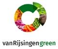 van Rijsingen Green logo