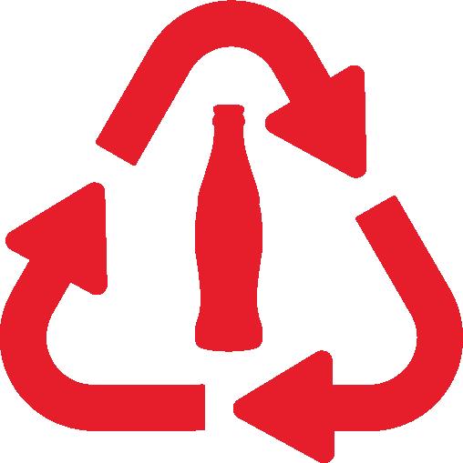 Coca-Cola Recycling