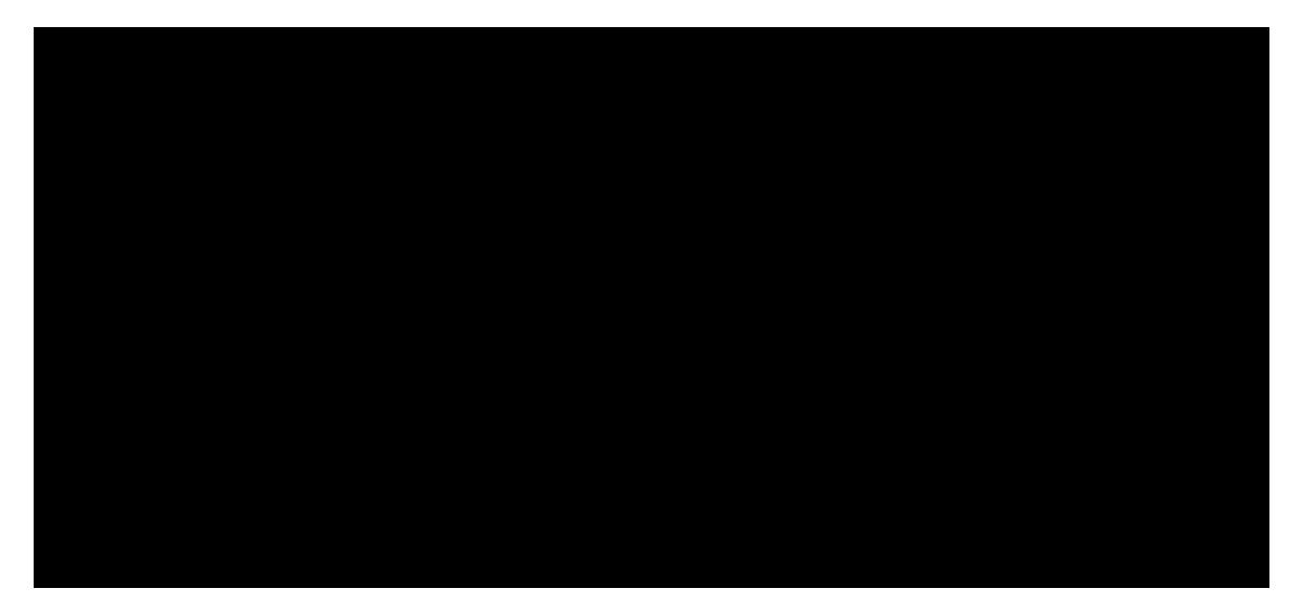 Ferche Millwork logo