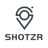 Shotzr royalty-free image API