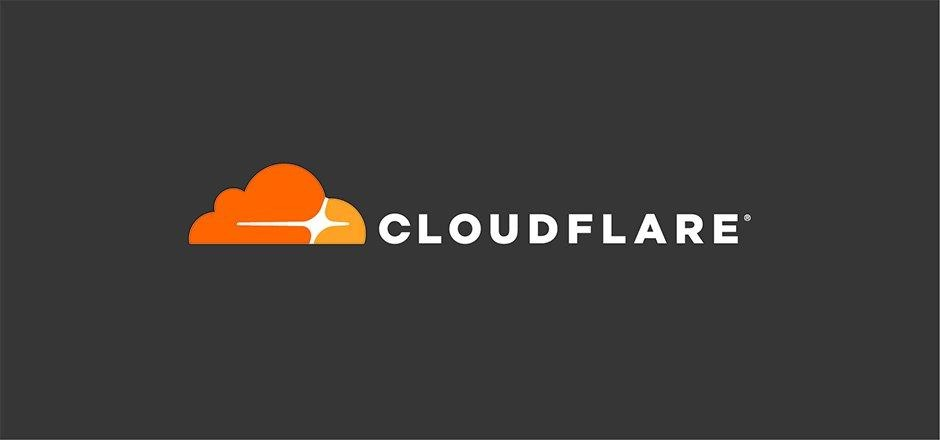 Cloudflare image optimization API for faster page load