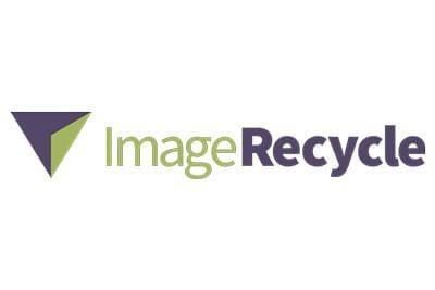 Image Recycle image resizing API