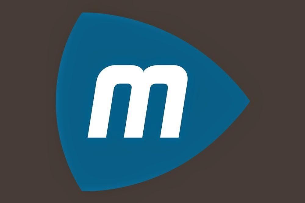 MediaCrush image size reduction API