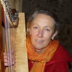 Kriyashakti Barbara Carr