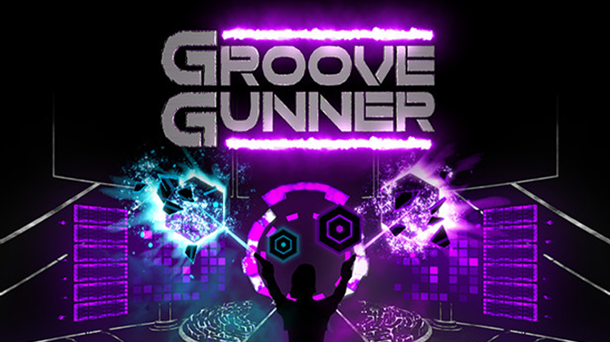 Groove Gunner