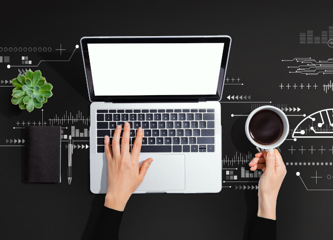 Smart technologie dla biznesu