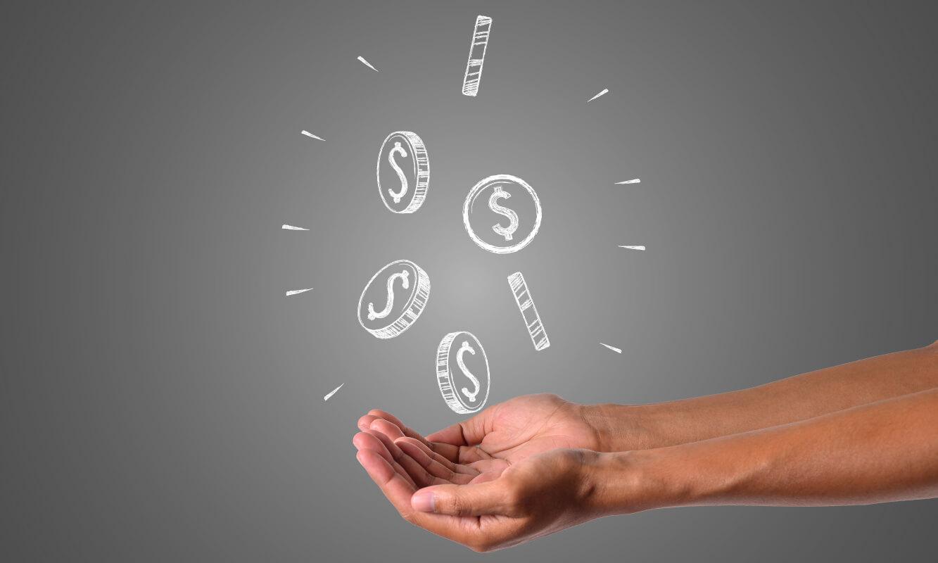 5 sposobów na ograniczenie kosztów wykorzystując Przemysłowy Internet rzeczy (IIoT)