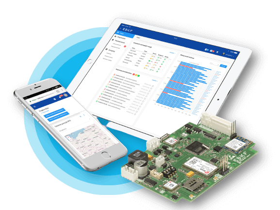 What to look for and how to choose a machine monitoring solution provider