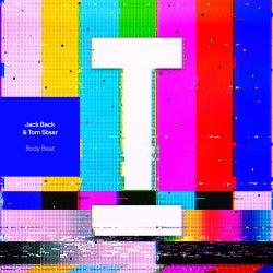 U+I Album Cover