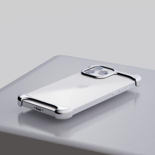 Arc Pulse iPhone 12 Pro