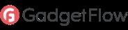company gadget flow logo