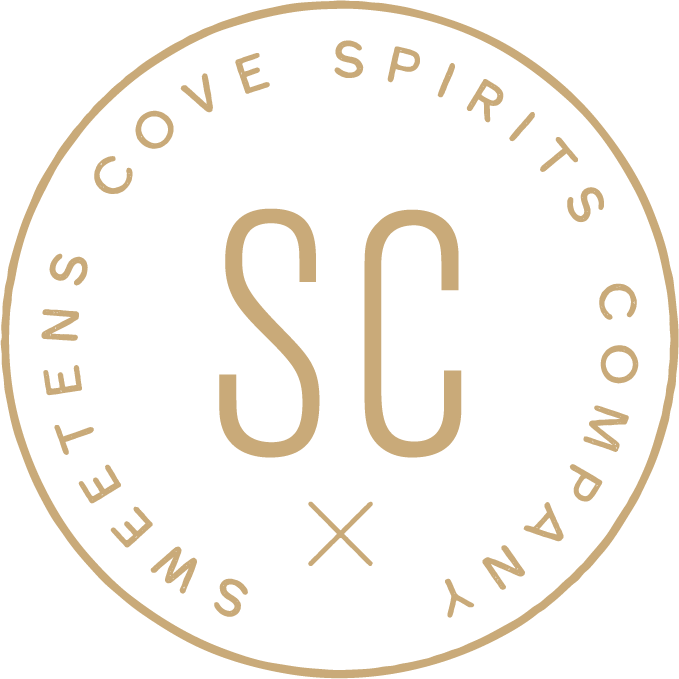 Sweetens Cove Spirits Company