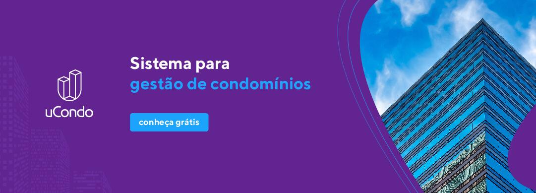 software gestão condominial