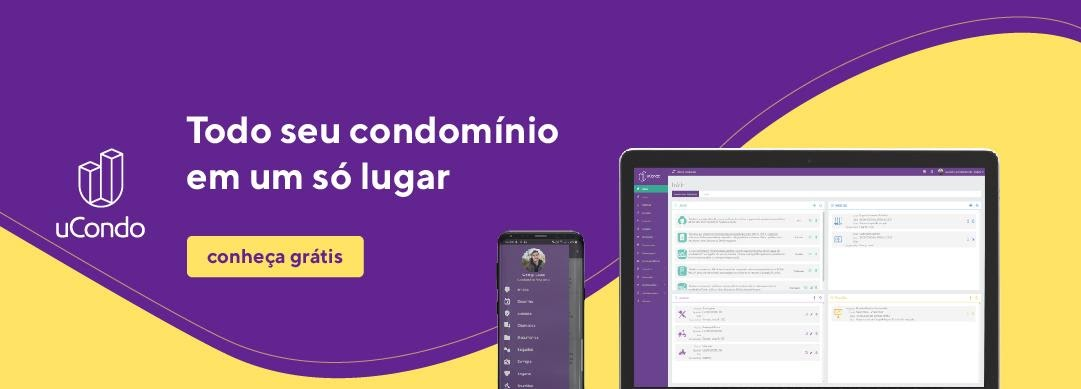 descubra como melhorar a comunicação condominial com a uCondo