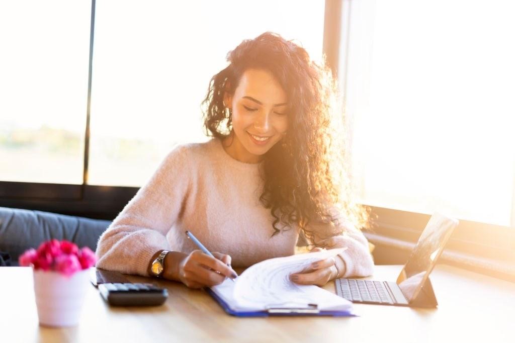 como fazer contabilidade para condomínio?
