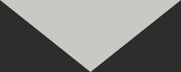 Graphic Triangle