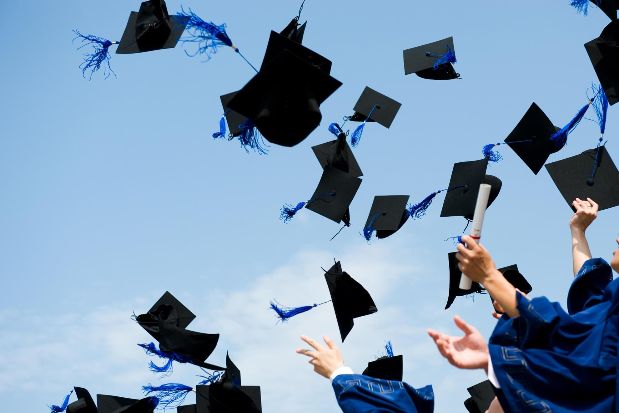 Cambridge Immigration, Student Visa, College, Student