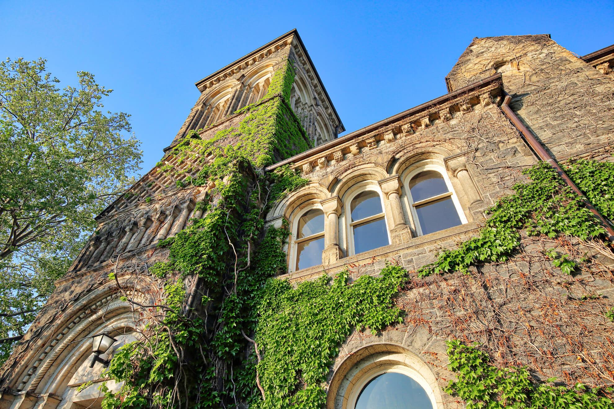 Cambridge Immigration, Student Visa, College