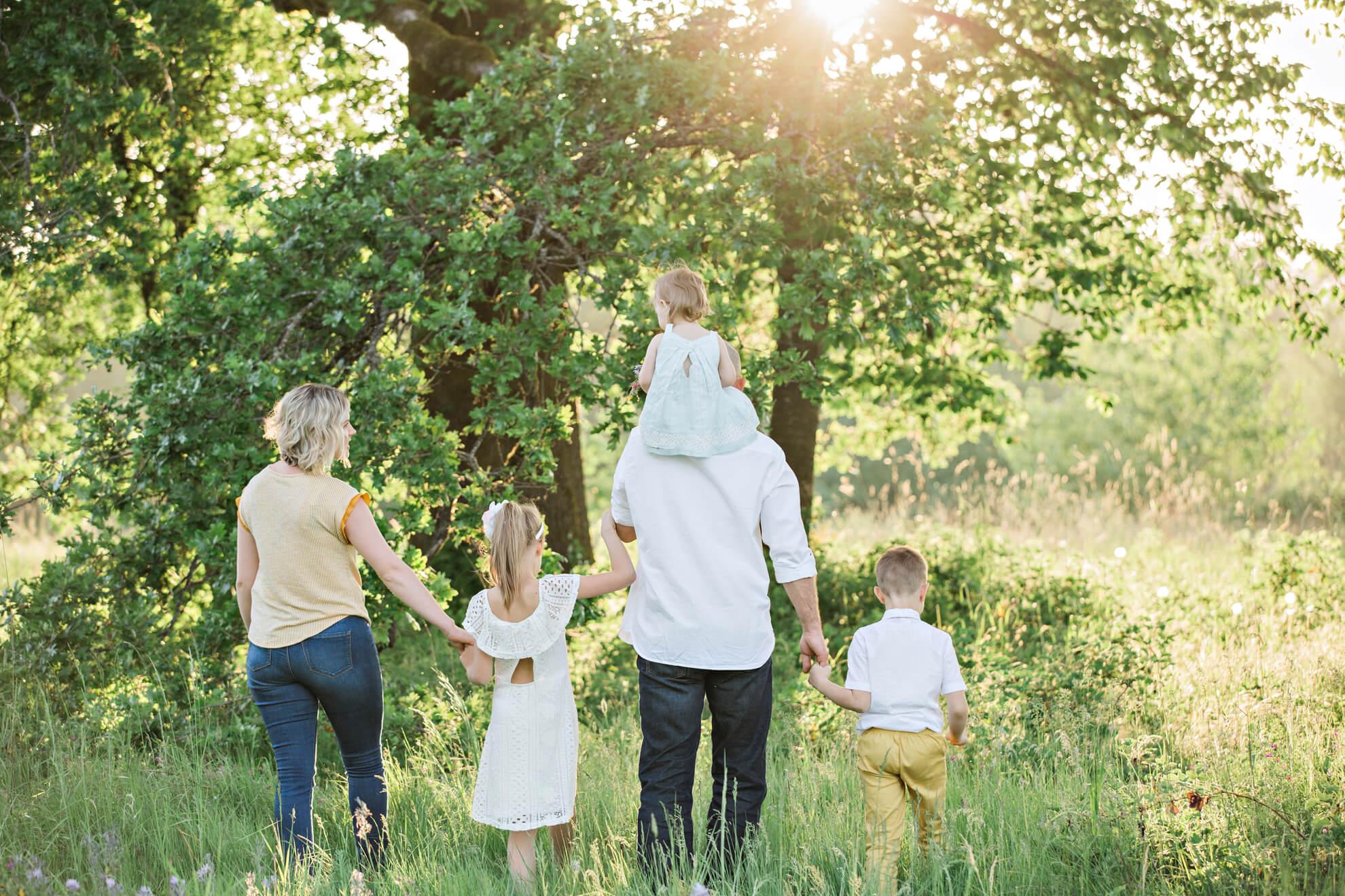 Cambridge Immigration, Visa, Family,