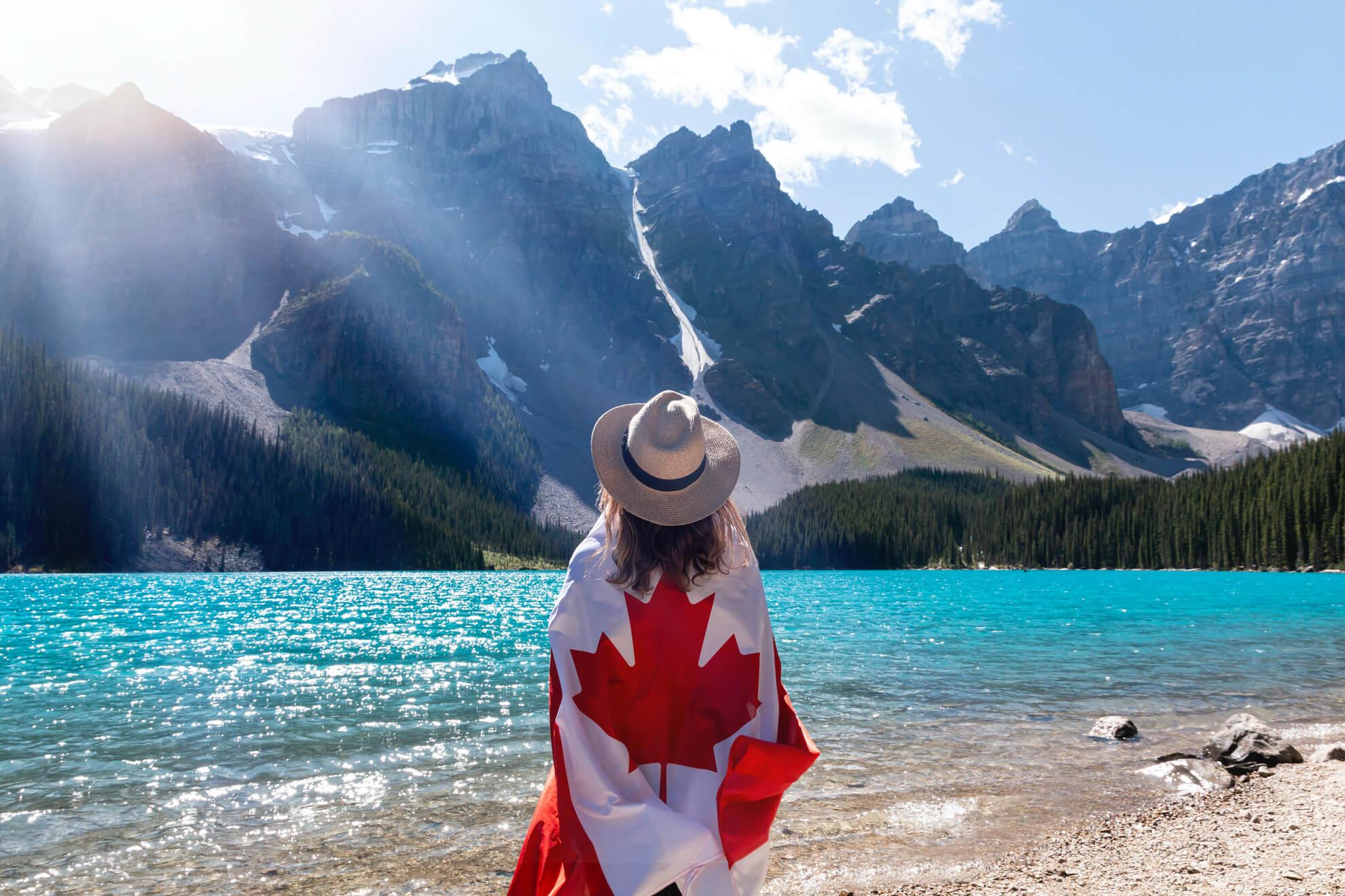 Cambridge Immigration, Visitor Visa, Vancouver, Canada, Tourist