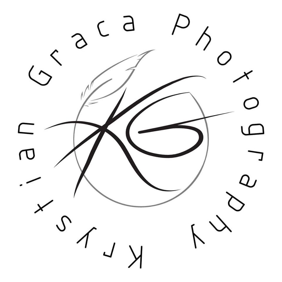 Krystian Graca Photography LOGO