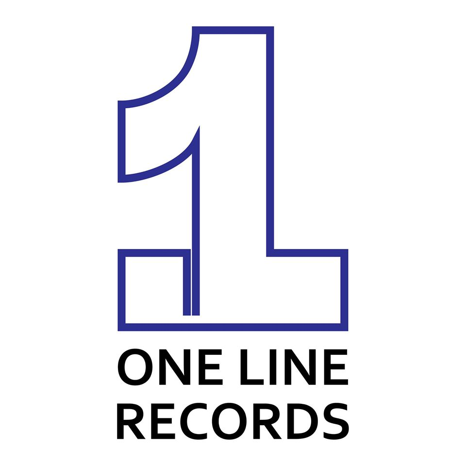 One Line Records LOGO