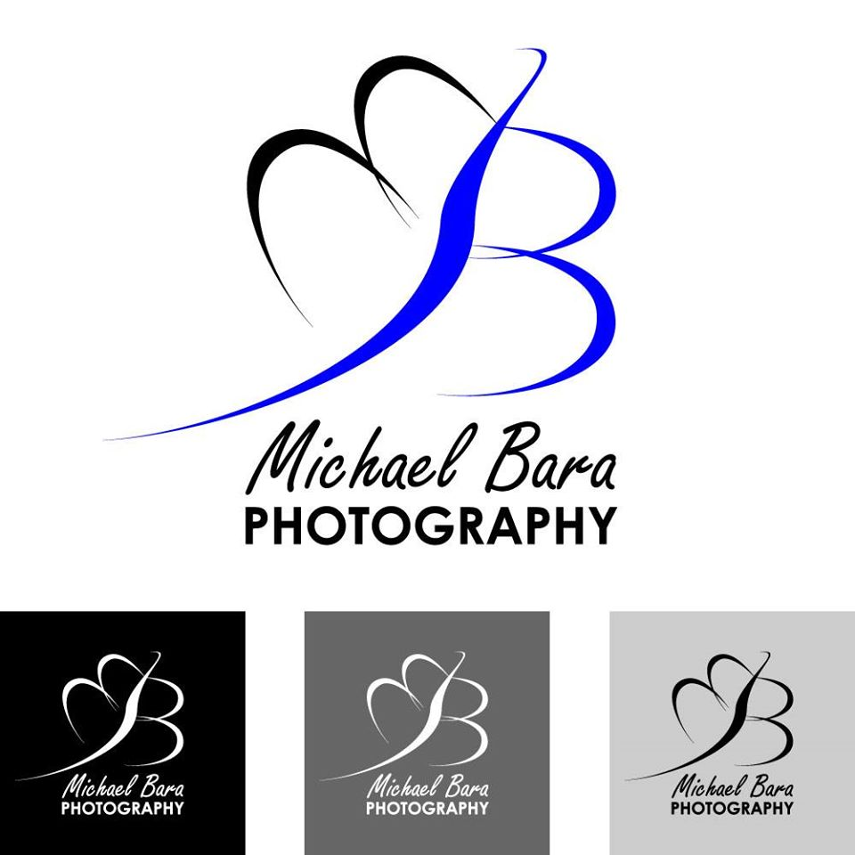 Michael Bara Photography LOGO