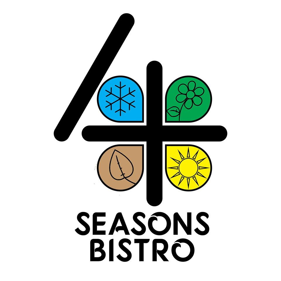 4 Seasons Bistro LOGO