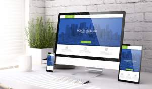 Affordable Responsive Websites