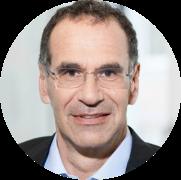 Dr. Frank Baumgärtner