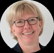 Prof. Dr.-Ing. Jutta Hanson