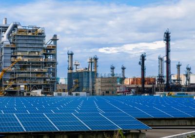So vermeiden Sie die Stromsteuer bei Eigenverbrauch aus dezentraler Energieversorgung