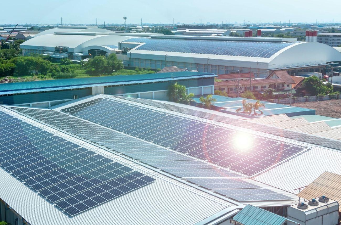 5 wichtige Pflichten für Unternehmen als Photovoltaik Betreiber