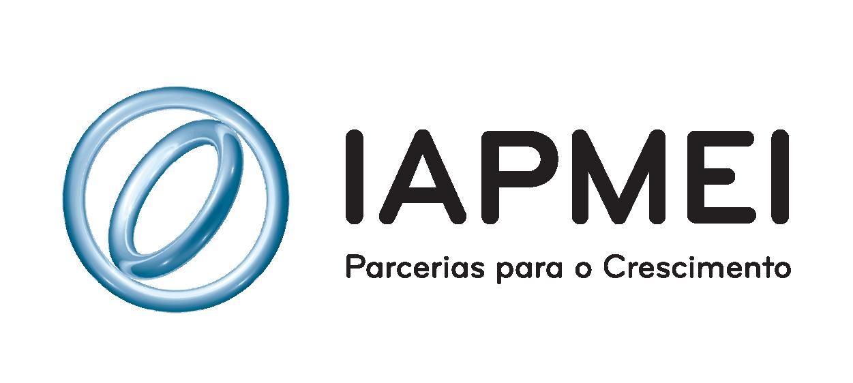 IAPMEI, I.P. - Agência para a Competitividade e Inovação