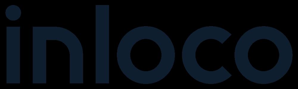 Inloco logo