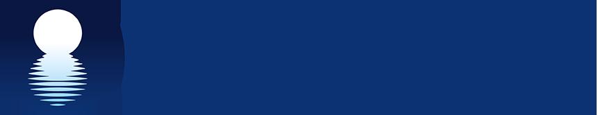 IndigoEight logo