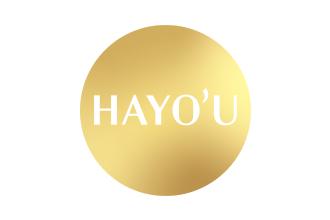 Hayo'u Method logo